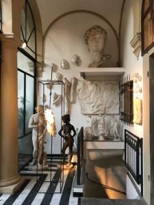 Etra Studio Tommasi Firenze